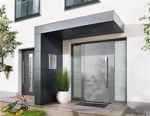 Vorbau Für Hauseingang : eingangs berdachung vordach f r haust ren von siebau beautiful front entrances pinterest ~ Sanjose-hotels-ca.com Haus und Dekorationen