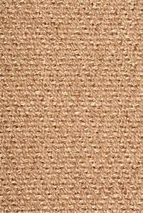 Sisal Meterware Restposten : sisalteppich meterware sisal teppich meterware frische haus ideen sisal teppich manaus natur ~ Orissabook.com Haus und Dekorationen