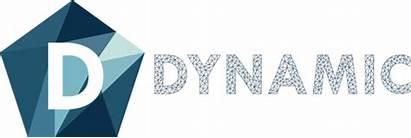 Dynamic Jcdecaux Transparent Digital Amplify Campaign Campaigns