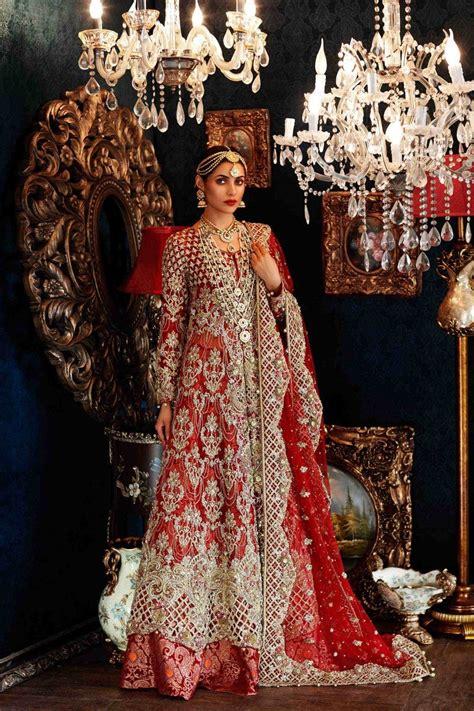 maria  bridal dresses collection    wedding