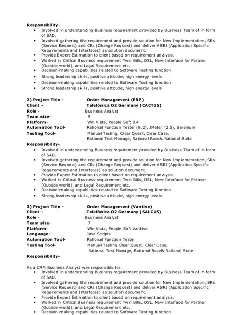 Peoplesoft Hr Functional Analyst Resume by Document Resume Format White Paper Writing Wiki Judge