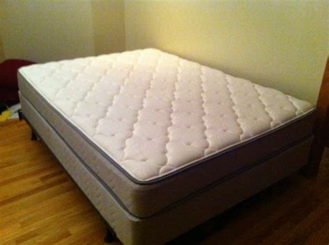 Marvellous Cheap King Size Mattress And Box