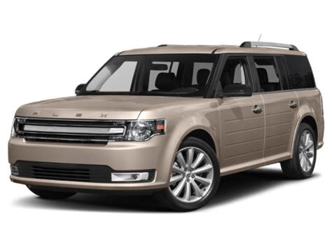 ford flex prices  ford flex se fwd car quotes