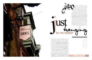 editorial design pdc media magazine layout research photographic journalism year 3