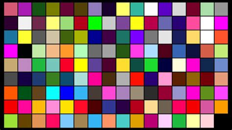 color square animated colored squares background 1