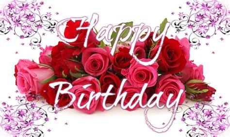 happy birthday images happy birthday wishes