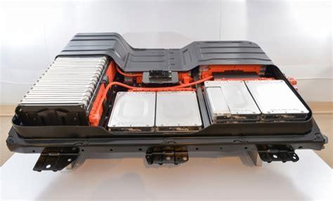Цинквоздушные батареи прорыв в области хранения энергии?