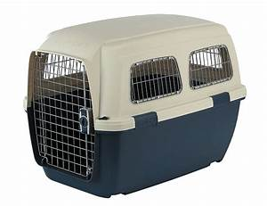 the best airline approved dog and pet crates in 2018 With dog carry kennels