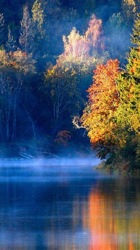 Free download hd & 4k quality beautiful nature photo wallpapers. Nature Wallpapers for iPhone - WallpaperSafari