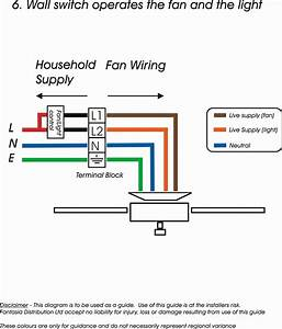 Convert T12 To T8 Wiring Diagram