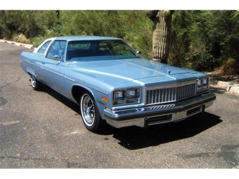 1000+ Images About 1970's Buick On Pinterest