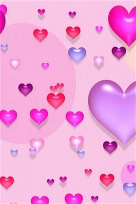 cute background pinkcherryberry