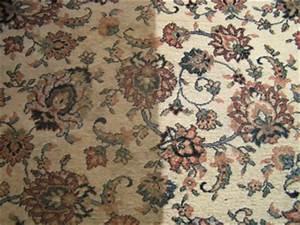 Nettoyer Un Tapis En Profondeur : nettoyer un tapis de laine nettoyage de tapis ~ Melissatoandfro.com Idées de Décoration