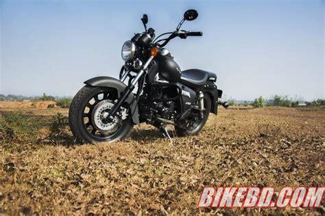speedoz ltd reduce the price of keeway motorcycles in bangladesh bikebd