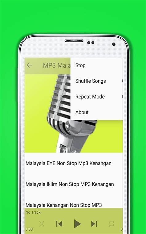Musik love 10 march 2019. Download Iklim Nonstop Mp3 / Jika hasilnya tidak berisi lagu yang anda cari, cobalah mencari ...