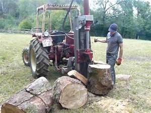 Bois De Chauffage 22 : le bois de chauffage youtube ~ Nature-et-papiers.com Idées de Décoration