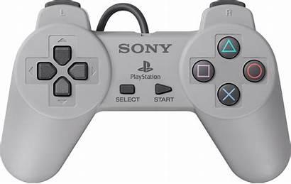 Playstation Classic Sony Oto że Wielka Szkoda