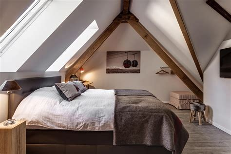 chambre hote suisse 100 salle bain design suisse starling hotel