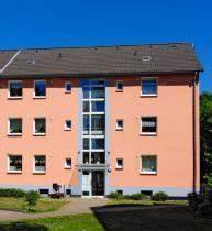 Gelsenkirchen Wohnung Mieten : wohnung gelsenkirchen erle mietwohnung gelsenkirchen erle bei ~ Yasmunasinghe.com Haus und Dekorationen