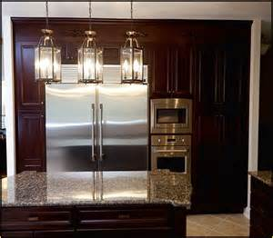 modern bathroom cabinet ideas modern kitchen island lighting fixtures home design ideas