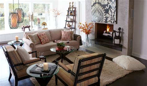 Pier One Living Room Ideas  [peenmediacom]. Mississauga Basement Apartment. Best Basement Heater. Basement 5. Ranch House With Walkout Basement. How To Improve Basement Air Quality. Basement For Rent Md. Remove Oil Tank From Basement. The Best Dehumidifier For Basement