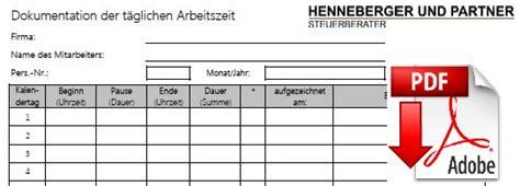 mindestlohn henneberger und partner steuerberater wuerzburg