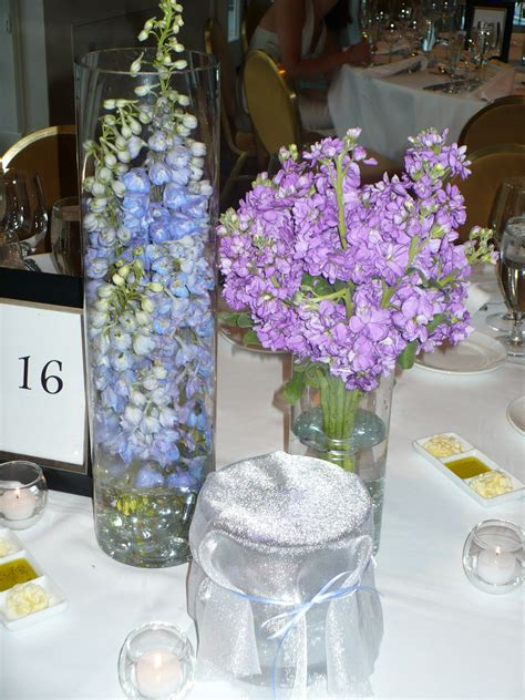 centerpiece wedding ideas pinterest