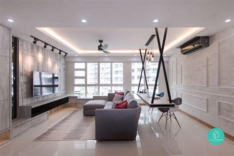 qanvast interior design ideas    ideas