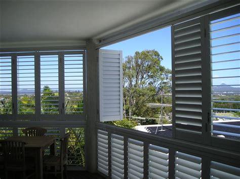 aluminium shutters supaview