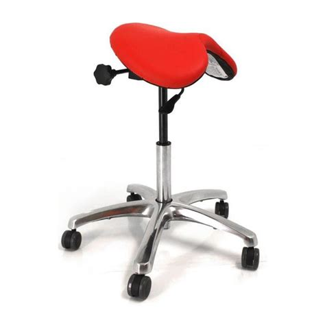 Ergonomic Kneeling Chair Office Depot by 1000 Ideas About Ergonomic Chair On Large