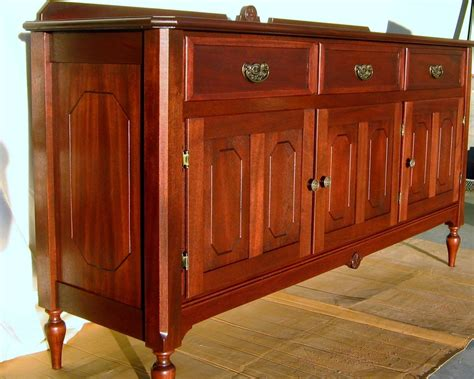 buffet cabinet for sale antique buffet for sale antique sideboard for sale custom