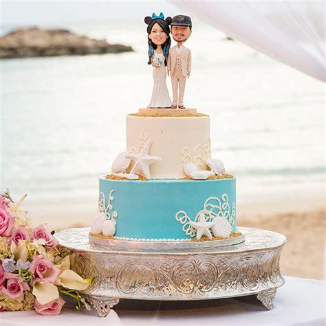happy  anniversary aulani disney weddings