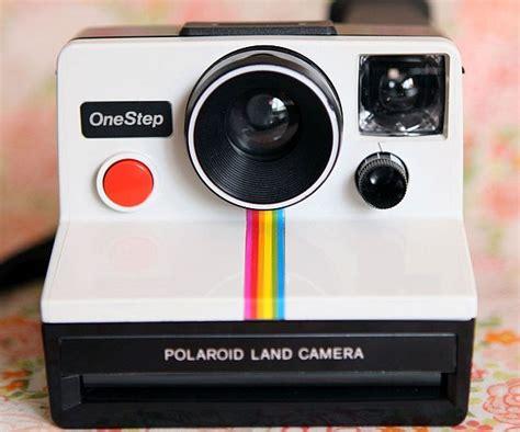 polaroid retro vintage polaroid