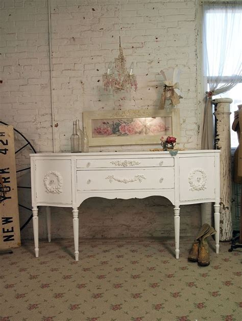 buffet shabby chic best 25 shabby chic buffet ideas on shabby chic sideboard rustic picture frames
