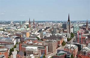 Parkhaus Innenstadt Hamburg : rudolf michel fotos 2 staedte ~ Orissabook.com Haus und Dekorationen