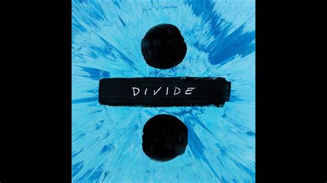 Ed Sheeran  Happier  Divide Youtube
