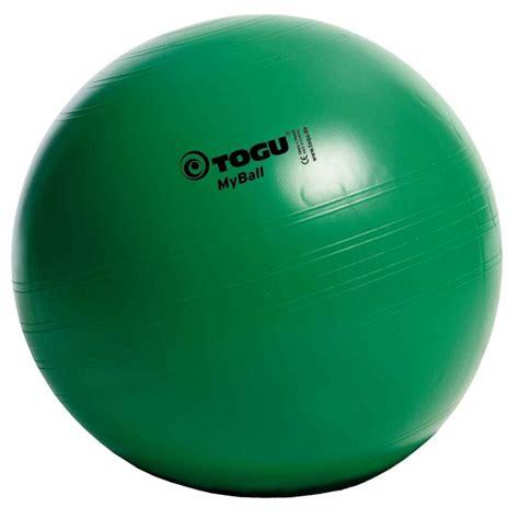 siege ballon togu myball ballon exercices siège ballons d 39 exercices