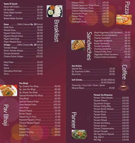 the melting pot menu menu for the melting pot pune