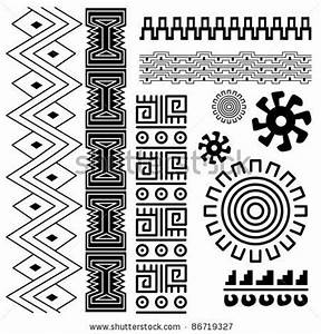 17 best Mayan images on Pinterest | Aztec, Aztec art and ...