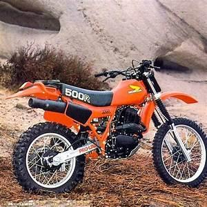 Moto Honda 50cc : pingl par scooter ninja sur 50cc scooters pinterest ~ Melissatoandfro.com Idées de Décoration