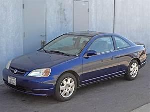 2001 Honda Civic Pgm Fi Main Relay Location