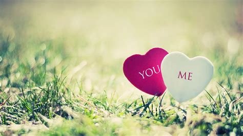 I Love U Images And Wallpaper