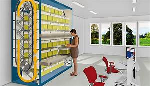 Office Storage Solutions  Office Filing Systems