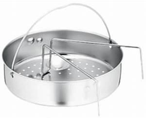 Dampfgaren Im Topf : kochen mit dem schnellkochtopf schnell lecker und gesund ~ Orissabook.com Haus und Dekorationen