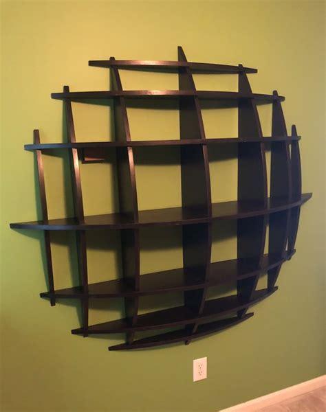 bookshelf  dougmc  lumberjockscom