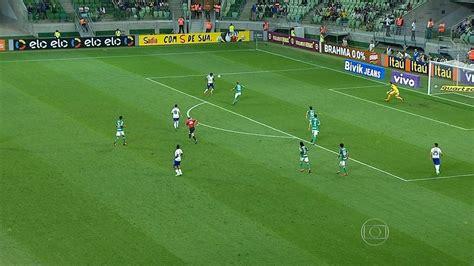 Assistir Barcelona x Roma Ao Vivo - Futebol Tv