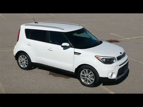 kia soul read owner  expert reviews prices specs