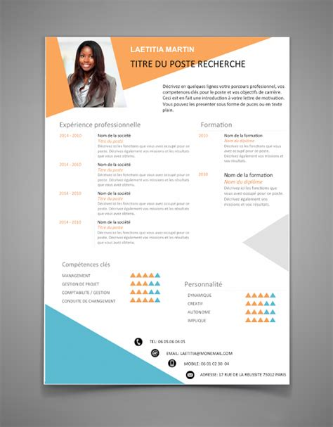 Best Free Resume Templates 2016 by The Best Resume Templates For 2016 2017 Word Stagepfe