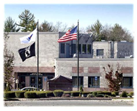 Dartmouth House Of Correction bristol county sheriff s office