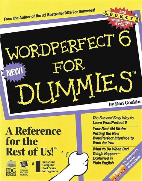 essays for dummies botbuzz co
